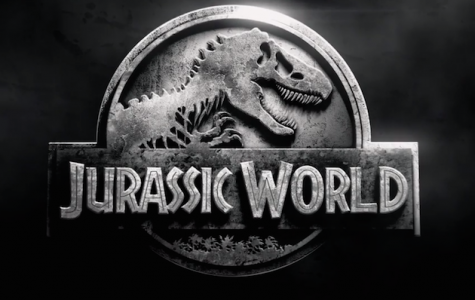 Review: 'Jurassic World' Doesn't Fit Together