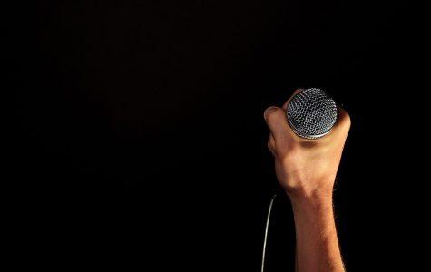 Zayn Malik's new sound
