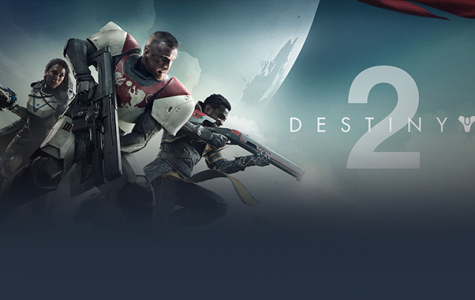 Review: Destiny 2 delivers as a sequel