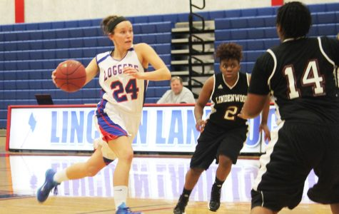 LLCC's late timeout helps team soar past Lindenwood University-Belleville