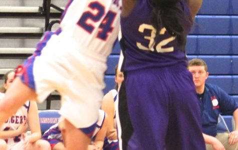 High hopes for LLCC women's basketball
