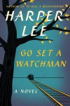Review: 'Watchman' Could Use Editor