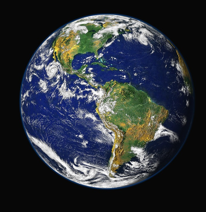 Earth Day events set