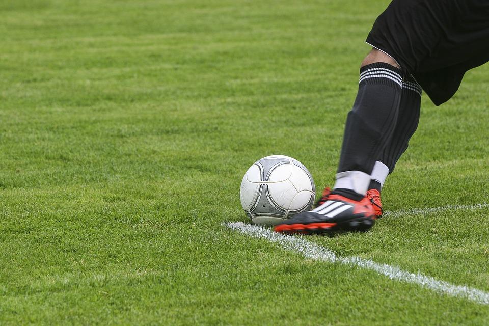 LLCC soccer team talks strategy