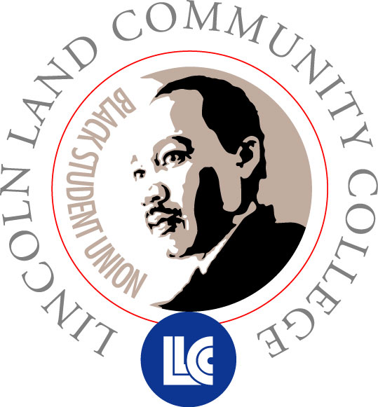 LLCC celebrates African-American History Month