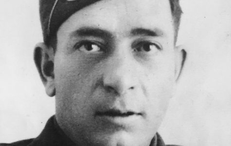 Forensic DNA brings home local WWII MIA soldier after 73 years
