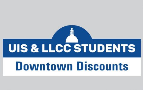 Discount program helps students save