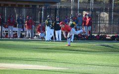 Loggers open season at .500 against Kishwaukee