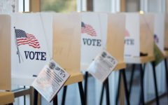Importance of young voter turnout