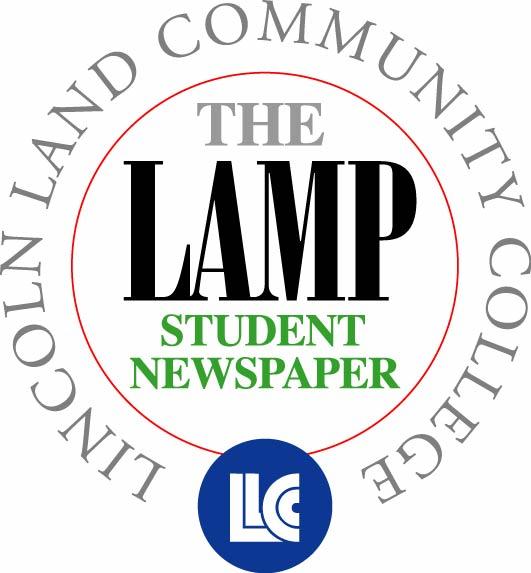 Lamp Logic podcast