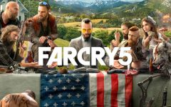 Far Cry 5 Review: cults, explosions, and large maps