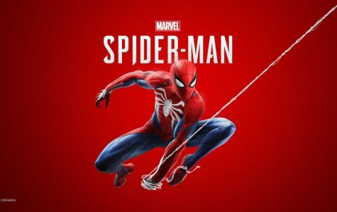 Review: Fans will welcome latest Spider-Man game