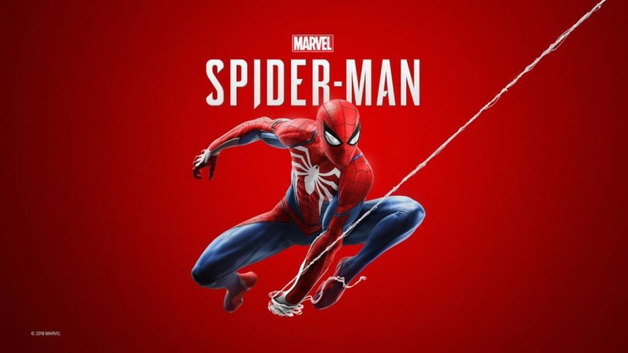 Review: Spider-Man PS4 lives up to hype