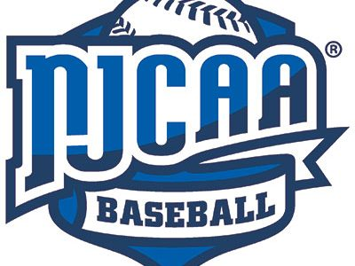 Coronavirus cancels all NJCAA spring sports