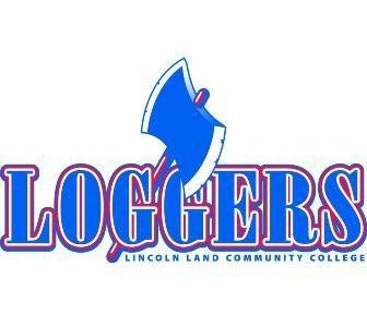 Loggers Esports team sweeps JWCC, SSCC in competitive play last week