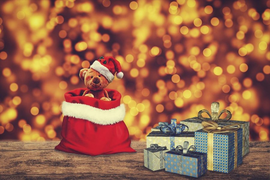 Toys+for+Tots+faces+challenges+delivering+Christmas+joy