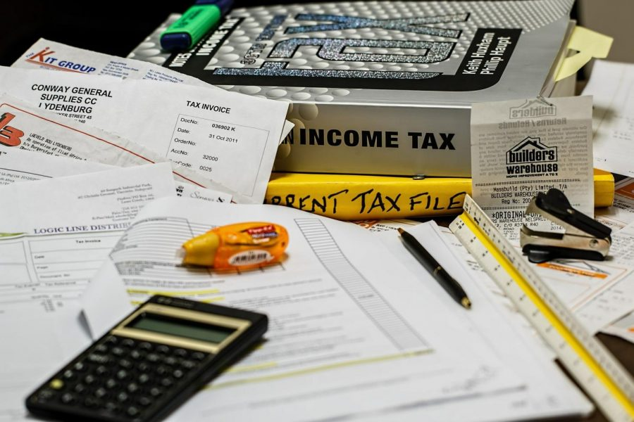 State fails to pass Fair Tax amendment