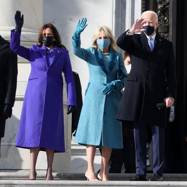 Joe+Biden+sworn+in+as+46th+President+of+the+United+States