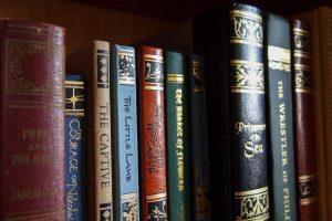 Book Review: Pride and Prejudice