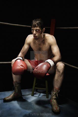 It's Been a Bruising Year as a Boxing Fan
