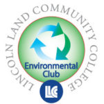 Environmental Club returns with focus on service projects